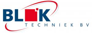 Blok Techniek logo